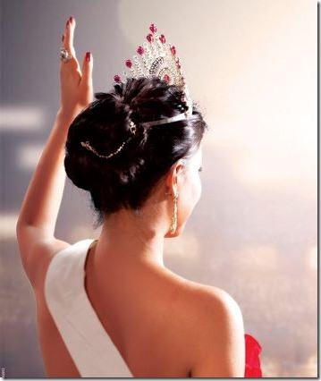 miss_nepal_2012_ad