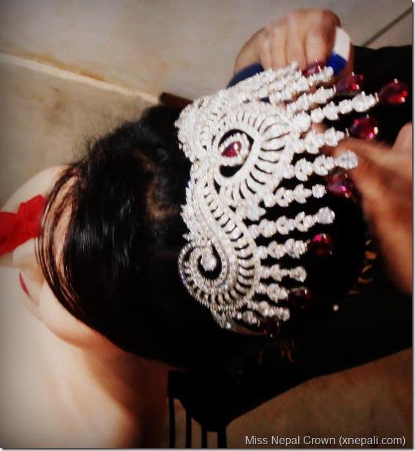 miss_nepal_crown