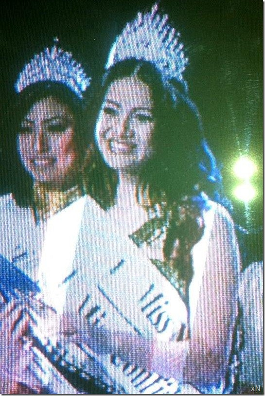 shristi_shrestha_crowned_tv_picture