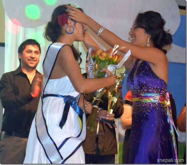 ashta_shrestha_crowned_miss_nepal_us_2012_by