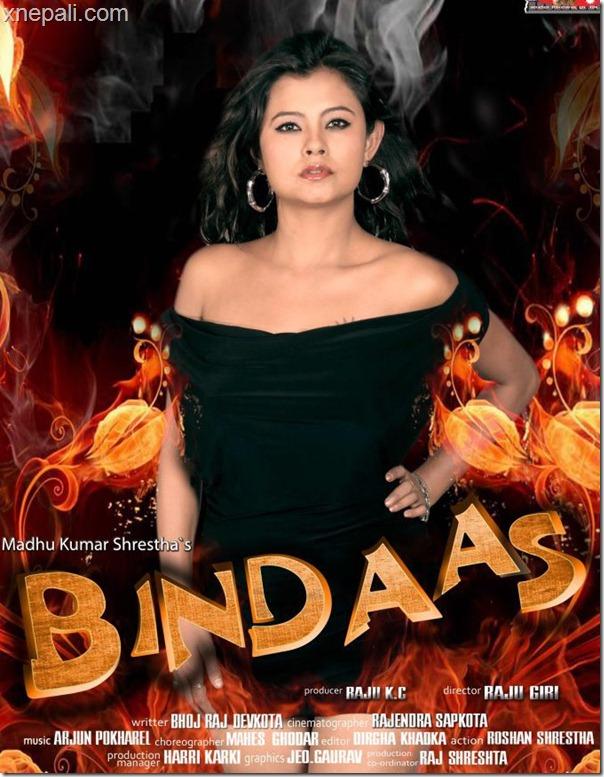 bindas_poster (5)