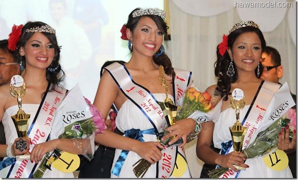 miss_Nepal_USA_2012_astha_shrestha