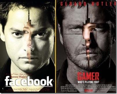 facebook_poster_palgarism