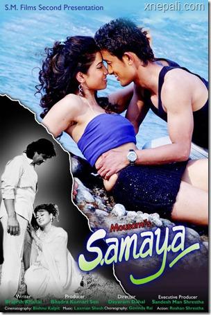 samaya_movie_poster