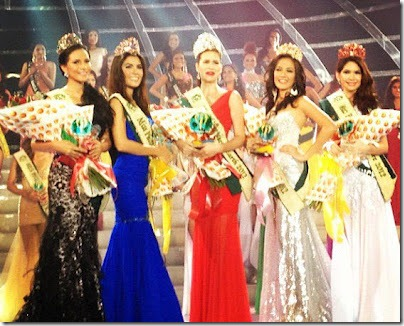 Miss-Earth-2012_winnners