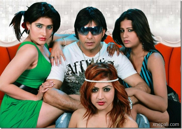 atm_dinesh_thapa_jiya_kc-sonia-sharma-sabina-karki