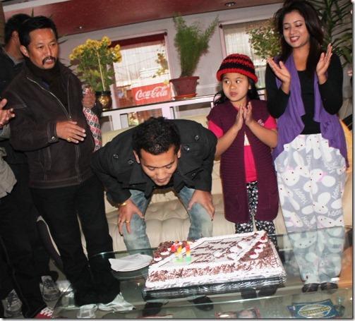 baboo_bogati_31st_birthday