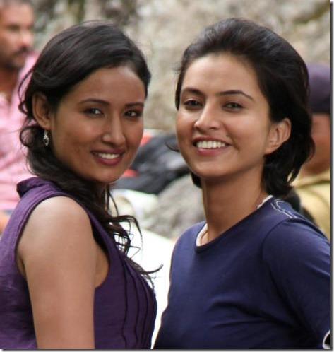 diya_maskey_nisha_adhikari
