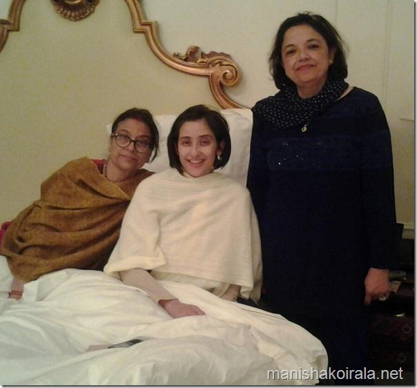 manisha_koirala_before_surgery