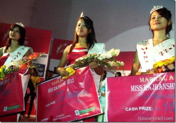 miss_rajbanshi_2012)winners