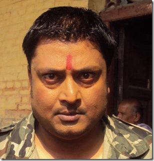 dharmendra _ pappu