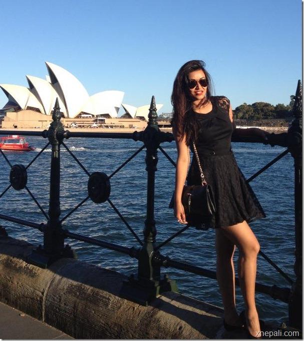 malina_joshi_australia
