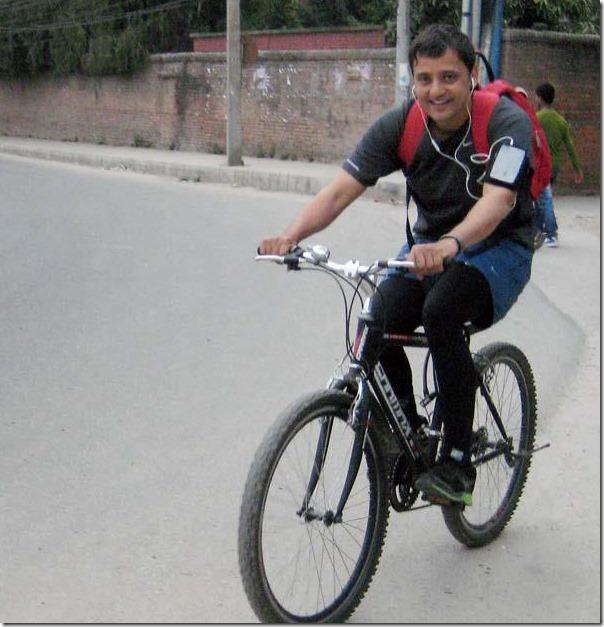 megha shooting - namrata siddhartha koirala (21)