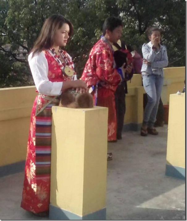 saujnaya subba in kusum (2)