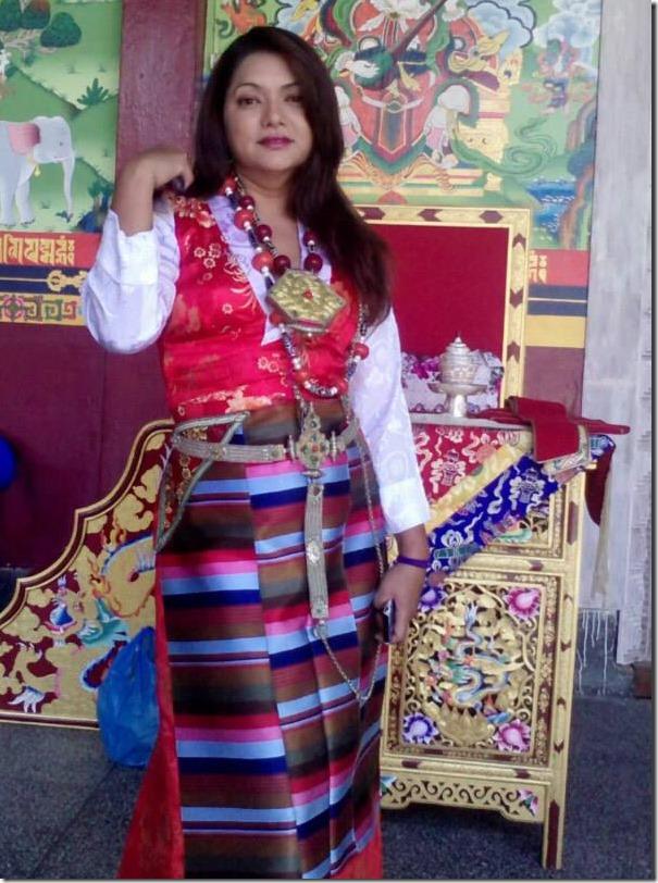 saujnaya subba in kusum (4)