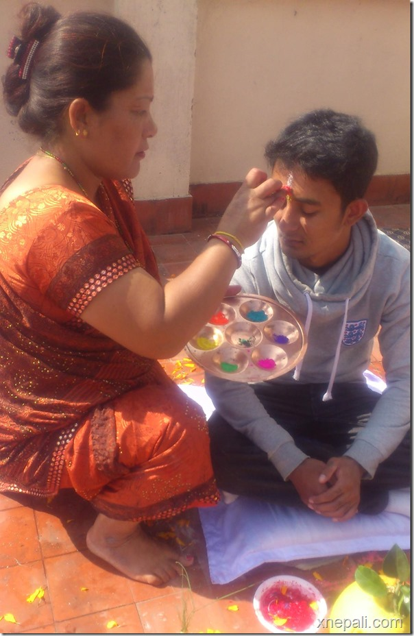 vicky malla bhaitika (3)