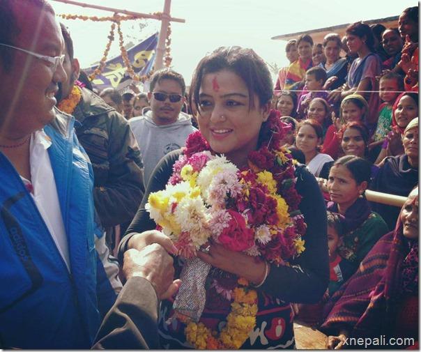 rekha thapa - dodhara chandani bi-weekly (3)