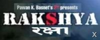 rakshya name
