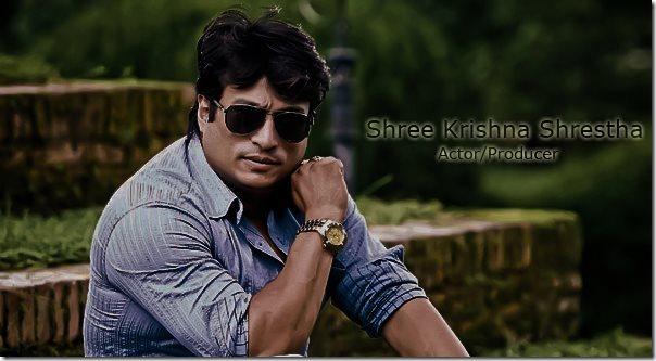 shree krishna shrestha (2)