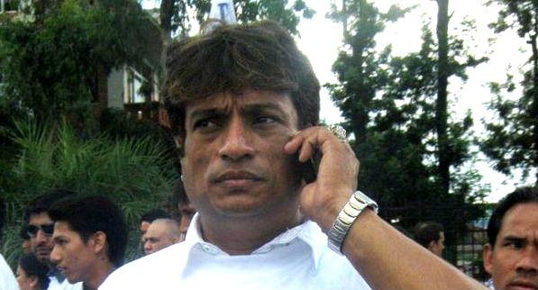 shree krishna shrestha phone