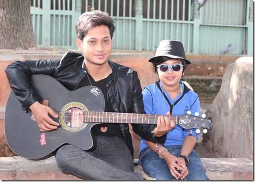 samyam puri and anubhav regmi nai nabhannu la 3