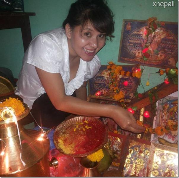 tirsana budhothaki ithar 2014