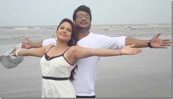 sweta khadka and shree krishna shrestha  (2)