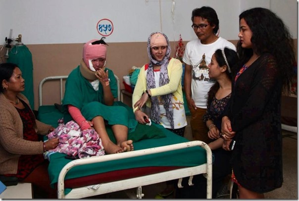 acid attack victim in kmc (1)
