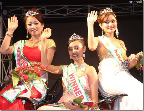 miss purbanchal 2015 winners (4)