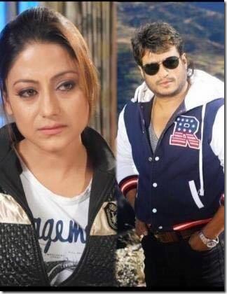 sweta khadka and shreekrishna shrestha