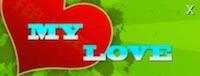 my_love