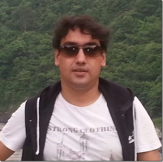 rishi neupane director nepali movies