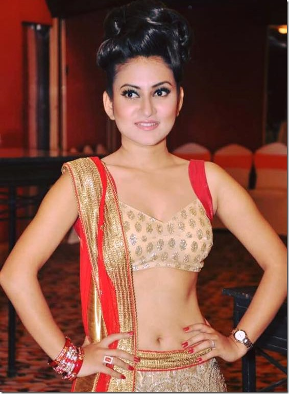 ashma dc - rampyari actress4