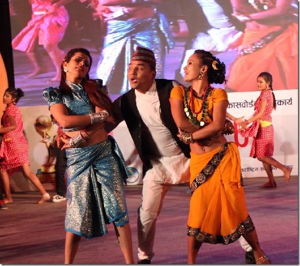 inas award dance shankar bc