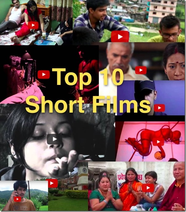 top 10 short films, competition