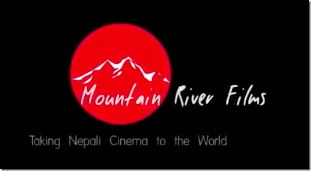 mountain river films - jhola piracy