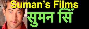 Suman Singh movies