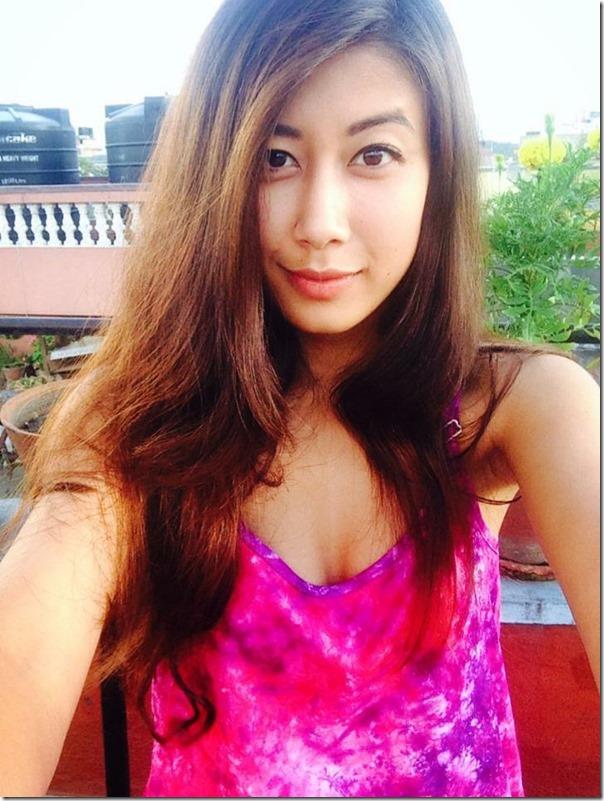 asmi shrestha miss nepal 2016 -23