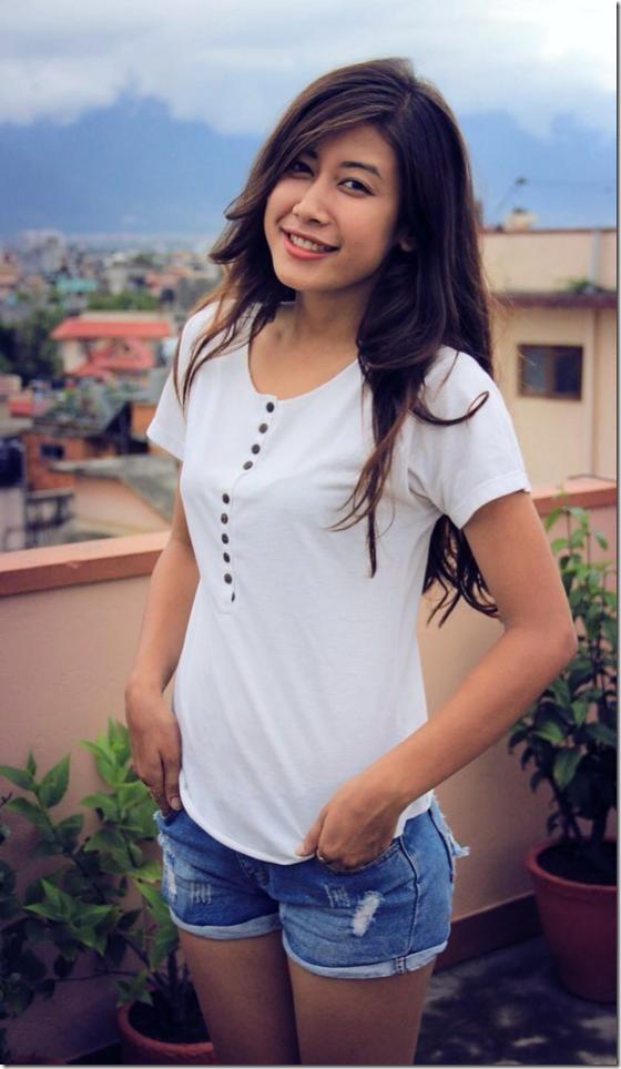 asmi shrestha miss nepal 2016 -24