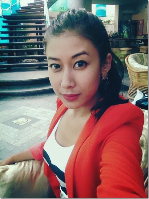 asmi shrestha miss nepal 2016 -27