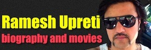 ramesh upreti movies