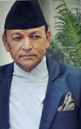 nandita-kc-father