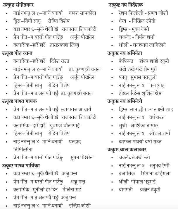 kamana-film-award-2016-nomination-page-2