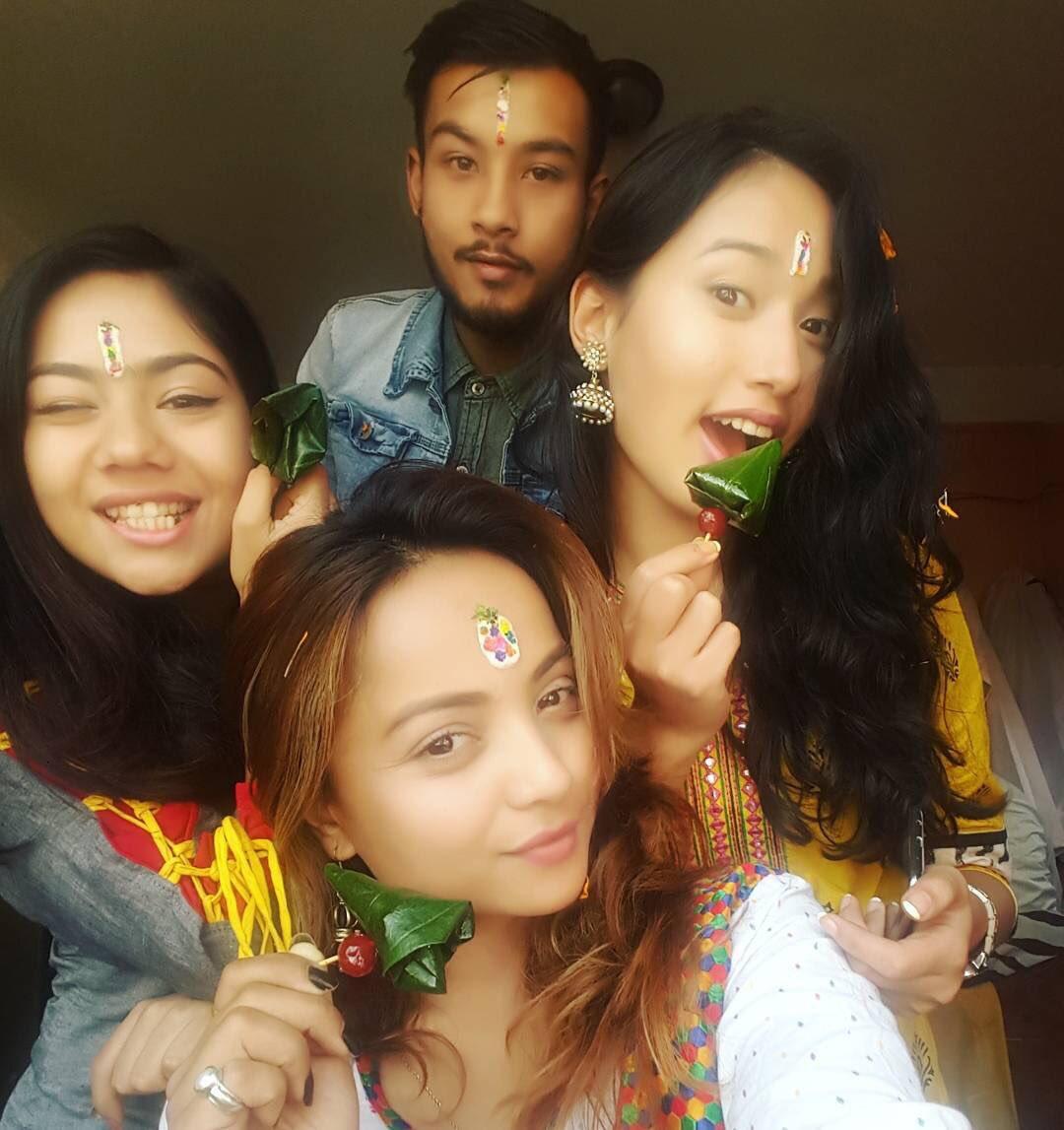 namrata-sapkota-bhaitika-2016