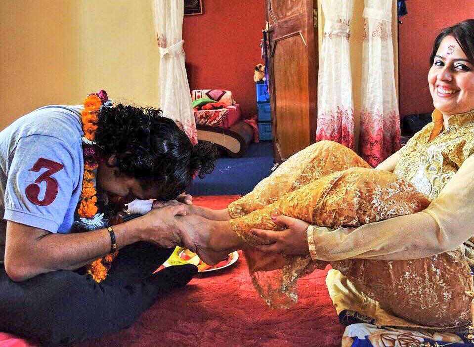 pramod-kharel-bhaitika-2016-2