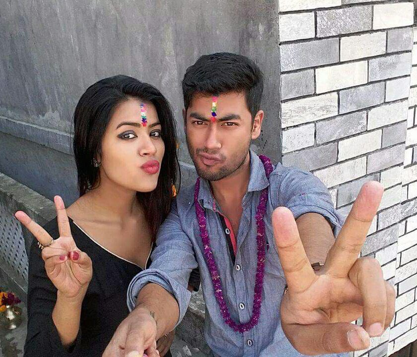 rista-basnet-bhaitika-2016
