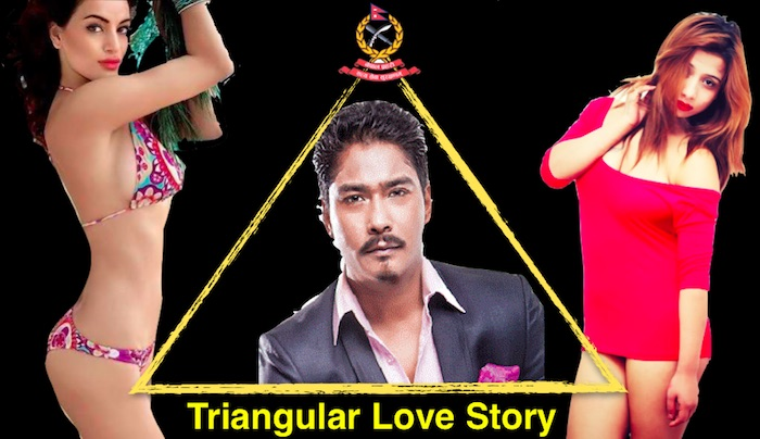 saugat-malla-triangular-love-story