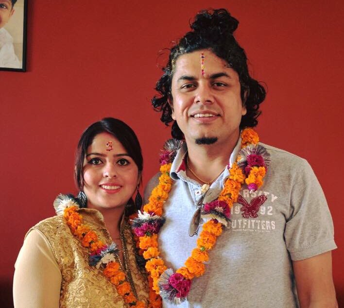 singer-pramod-kharel-bhaitika-2016