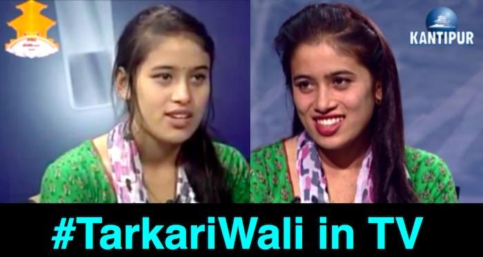 tarkariwali-kusum-shrestha-in-ktv-and-ntv