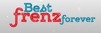 Best Frenz forever nepali movie